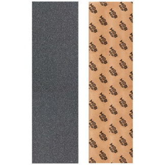 "MOB GRIPTAPE PERFORATED BLACK 9""x 33"""
