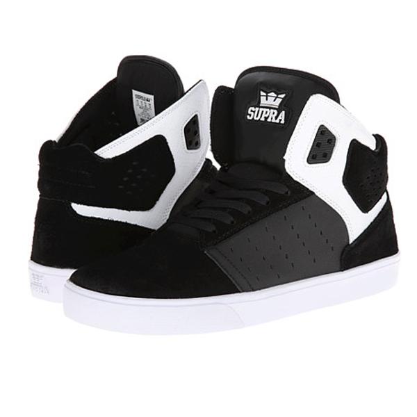 Supra Shoes Shop