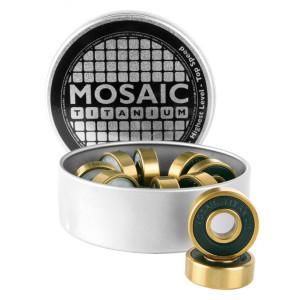 Mosaic-Company-Kugellager-Super-Titanium-1