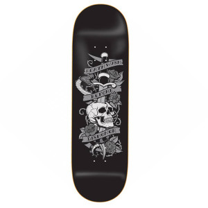 deathwish-skateboards-deathwish-before-dishonor-skateboard-deck-8-25-p24473-60094_zoom