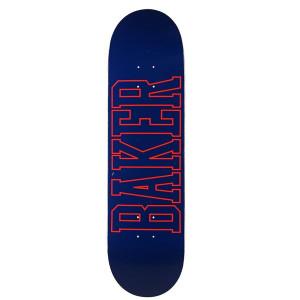 rd_baker-skateboards-lakeland-deck-navy-red