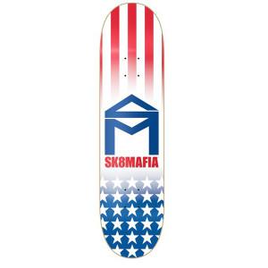 sk8mafia-house-logo-america-80