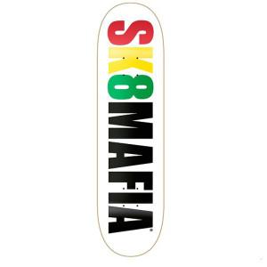 sk8mafia-og-logo-white-rasta