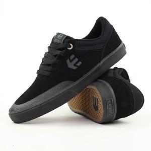 Etnies-Shoes-Marana-Vulc-Black-Black-Gum-05