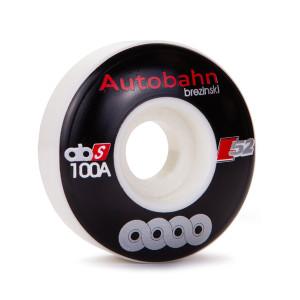 autobahn-brezinski-union-skateboard-wheels-52mm-100a-1_1.1464633662