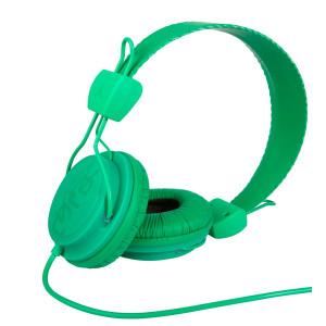 wesc-conga-matte-blanery-green