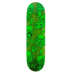 baker-rowan-rozo-deck-green-width8-25-s257147-01-233