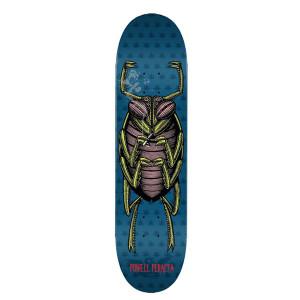 powell-peralta-roach-skateboard-deck-1_1024x1024