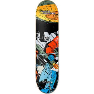 primitive-x-transformers-o-neill-megatron-8-125-skateboard-deck-_268219