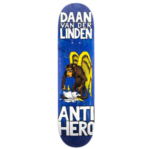anti-hero-daan-van-der-linden-first-deck-bluemulti-width8-25-s259143-02-624-jpg1