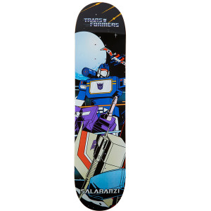 primitive-x-transformers-salabanzi-soundwave-skateboard-deck-8-25-1_1-1473809815