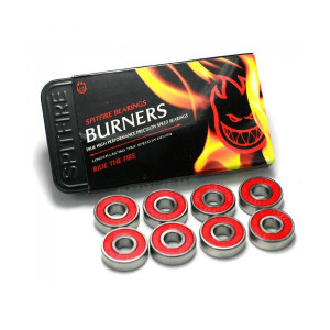 spitfire-burners-abec7-skateboard-bearings