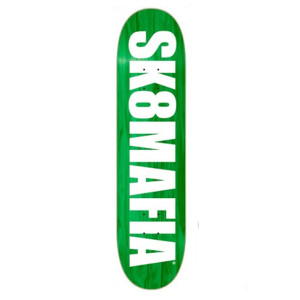 6d1696bee7835dd96f75f90fc20b01bf-sk8mafia-deck-og-logo-assorted-stained-8.0-26270