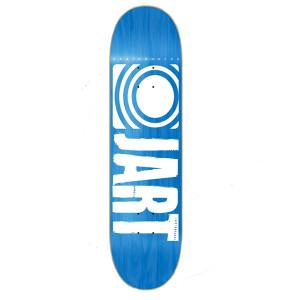 jart-skateboards-classic-8.125-deck_2