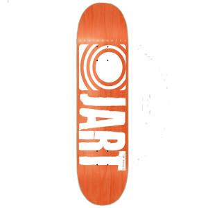 jart-skateboards-classic-8.25-deck_2