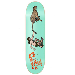 jart-skateboards-cutt-off-8.25-deck