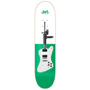 jart-skateboards-mixed-guitar-hero