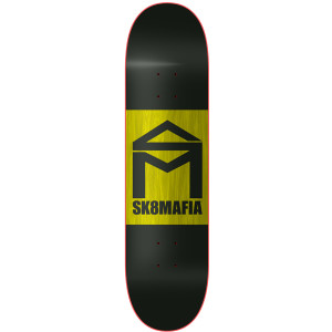sk8mafia-house-logo-double-dip-black-8.38-deck