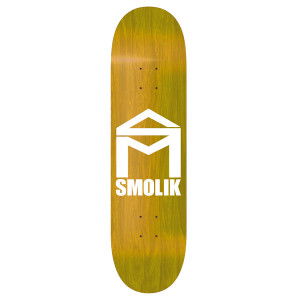 sk8mafia-house-stains-peter-smolik-8-deck