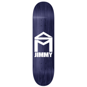 sk8mafia-jimmy-cao-house-stains-8--deck