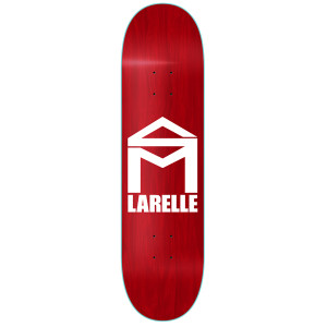 sk8mafia-larelle-gray-house-stains-8.25-deck