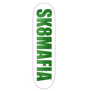 sk8mafia-og-logo-ko-assorted-green