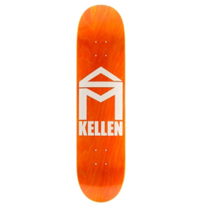 thumb_70391_Sk8Mafia_HouseStains_James_Deck_OrangeStain_B