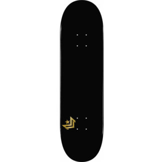 "MINI LOGO ML CHEVRON 8.0"" DECK"