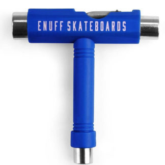ENUFF ESSENTIAL T-TOOL BLUE