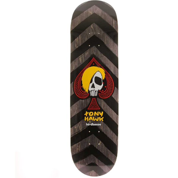0ba7e50f8d0 Deck Archivi - Page 2 of 9 - Contamined Skate Shop