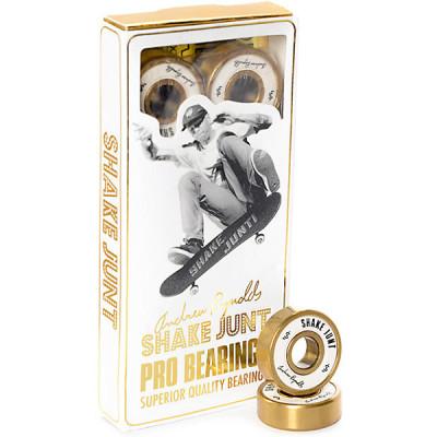 rolamento-shake-junt-pro-andrew-reynolds-gold-66803.jpg1.jpg1