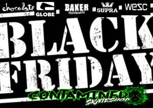 black-friday-599104.610x431
