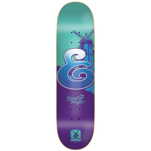 expedition-expedition-kenny-hoyle-deck_large
