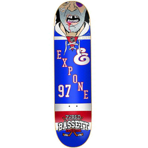 expedition-expedition-kenny-hoyle-deck_large.jpg1