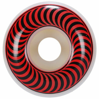 SPITFIRE WHEELS CLASSIC 51MM 99A