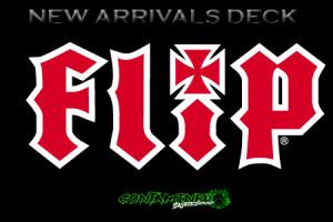 flip_hkd_1280