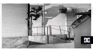 EVAN_SMITH-360FLIP-BLABAC-01