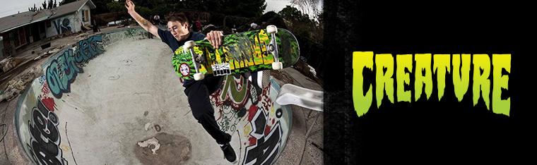 Картинки по запросу creature skateboarding