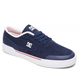 DC SWITCH PLUS S SCARPA