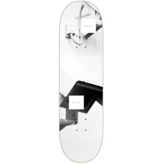 "SOVRN ENTRANCE WALKER RYAN 8.0"" DECK"