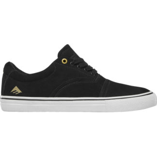 EMERICA PROVIDER SHOES