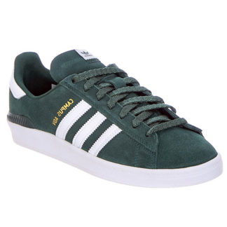 ADIDAS SKATEBOARDING CAMPUS ADV SHOES