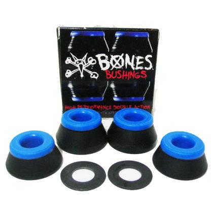 BONES BUSHINGS 81A HARDCORE SOFT