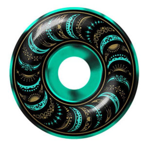 SPITFIRE GUY MARIANO PRO CLASSIC SWIRL 53MM 99A