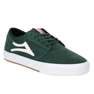 griffin lakai shoes