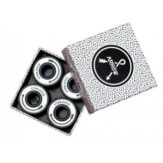 ARROW BEARINGS ABEC 9