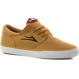 LAKAI X CHOCOLATE FREMONT