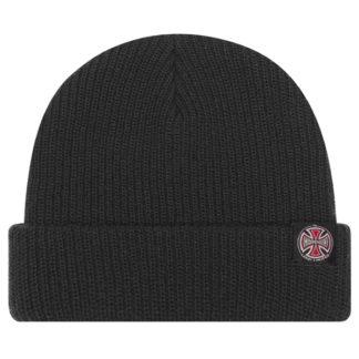 lakai x independent cappellino