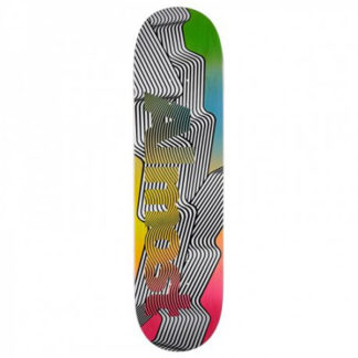 """ALMOST MULLEN OUT THERE IMPACT LIGHT 8.25"""""""