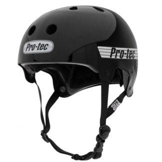 Pro-Tec Helmet Old School Cert